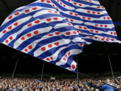 Wedtips voetbal Heerenveen - Feyenoord wedden Getty