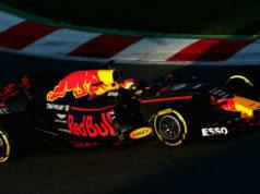 Wedden Formule 1 GP Australië tot zondag mega hoge odds winst Verstappen Getty
