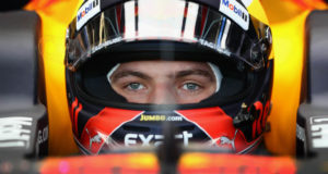 Gokken Formule 1 Grand Prix Australië: snelste rondetijd voor Max Verstappen Getty