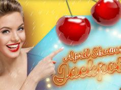 Onlin casino gratis speelgeld - Jackpot winnen met bonusgeld