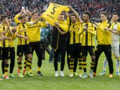 Voorspellingen Champions League returns wedden Getty