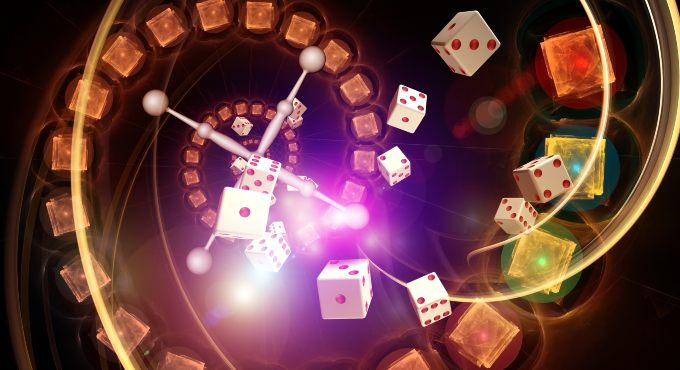 Review Casino Winner