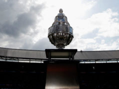 Gokken op KNVB Bekervoetbal Getty