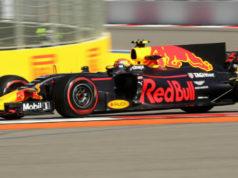 Voorspellingen bookmakers Valtteri Bottas start van pole in de F1 GP van Rusland Getty