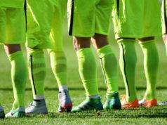 Tips zaterdag zondag voetbal: multi bet gokken bookmakers Getty