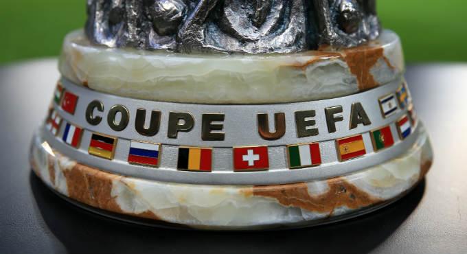 Wedden tips Europa League gokken   Getty