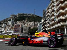 Wedden op Formule 1 Grand Prix Monaco 2017 Max Verstappen voorspellen goksites Getty