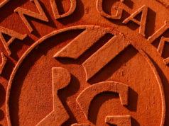 Betting Roland Garros tennis finale Stan Wawrinka - Rafael Nadal uitslag winnaar voorspellen Getty