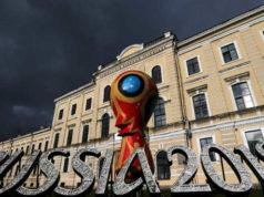 Tips gokken weddenschappen WK kwalificaties uitslagen voorspellen Getty