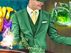 Online casino promotie Free Spins met internet roulette goksites