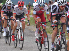 bauke mollema winnaar etappe Tour de France voorspellen bookmakers Getty