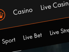 Casino Winner Sport beoordeling - online bookmakers