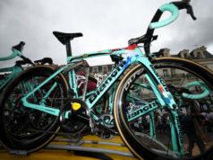 Bookmakers winnaar Tour de France vandaag: Dylan Groenewegen bij favorieten Getty
