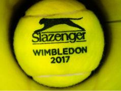 Wedden Tips Wimbledon halve finales Roger Federer winnaar voorspellen tennis goksites Getty