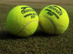 Voorspellen en gokken Wimbledon tips bookmakers Getty