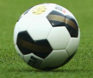 Gokken op sport: voetbal tips wedden + combi bet Getty