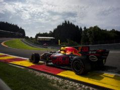 Wedden winnaar Formule 1 goksites Max Verstappen GP België Getty