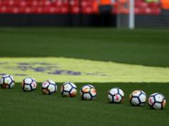 Gokken uitslagen Premier League en Eredivisie voetbal winnaar voorspellen Getty