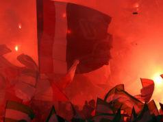 Wedden op PSV - Feyenoord Eredivisie: kampioen voorspellingen goksites Getty