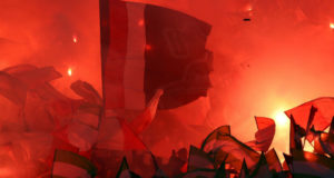 Wedden tips Johan Cruijff schaal PSV - Feyenoord goksites Getty