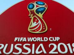 Wedden Tips gokken WK kwalificaties bookmakers Getty