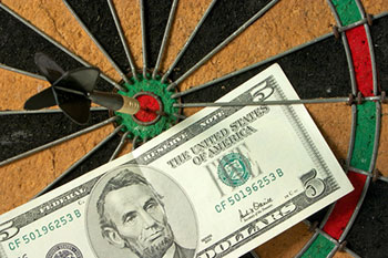 darts voorspellingen en bookmakers darts wedden tips