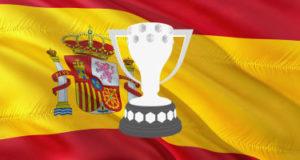 Wedden op La Liga - Primera Division voetbal voorspellingen Spaanse competitie