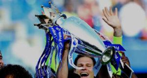 Wedden op Premier League - voorspellingen Engels voetbal Getty