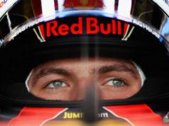 Formule 1 GP Bahrein: Vettel op pole, Max Verstappen voorspellingen Getty