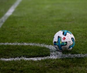 Asian Handicap voetbal wedden