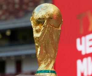 Speelschema WK voetbal - programma en uitslagen WK 2018