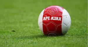 Ajax - PSV tips Eredivisie: bet winst, goals en corners voor hoge odds