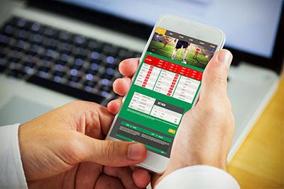 Matched Betting uitleg - gegarandeerd winst maken met wedden