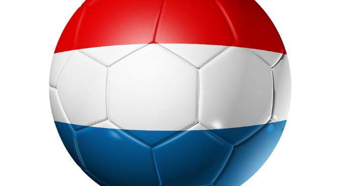 Wedden op Eredivisie | tips en weddenschappen competitie