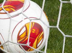 Wedtips Europa League returns gokken bookmakers odds | Getty