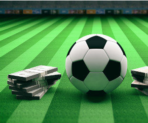 Betting tips Eredivisie bookmakers Getty