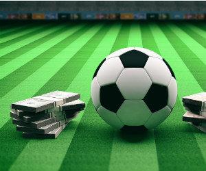 Promotie betting voetbal bookmakers