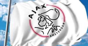 Bookmakers odds Ajax wedstrijd tegen PSV winnen