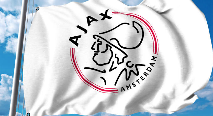 Bookmakers odds Ajax Champions League tegen Juventus | Getty