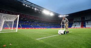 Voetbal wedtips deze week: KNVB Beker, Champions en Europa League