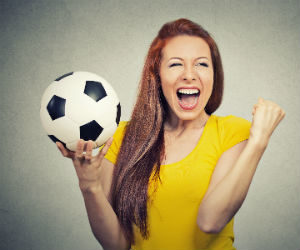 Slechte gewoontes afleren wedden op sport