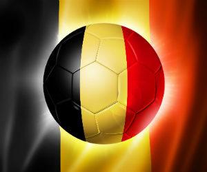 Voorspellingen wedden België wk voetbal