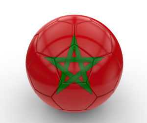 Voorspellingen gokken Marokko wk voetbal