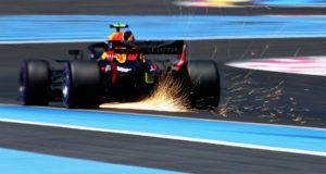 Formule 1: gokken Max Verstappen bookmakers GP Frankrijk Getty