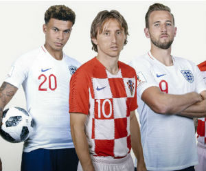 Wedden troostfinale België - Engeland bookmakers Getty