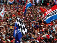 Gokken Max Verstappen Formule 1 winnaar GP Duitsland bookmakers Getty