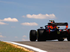 Wedden F1 GP Spanje Max Verstappen odds | Getty