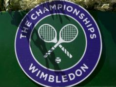 Kiki Bertens - Venus Williams Wimbledon voorspellingen bookmakers wedden Getty