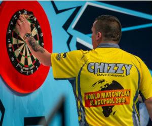 wedden op sport | Informatie darts, voetbal, tennis en andere sport voorspellingen Getty
