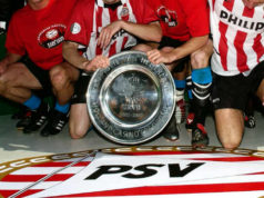 Eredivisie: de voorspellingen en weddenschappen bookmakers Getty